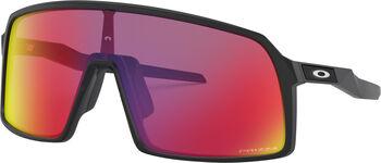 Oakley Sutro Sportsonnenbrille  schwarz