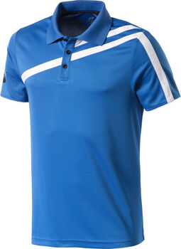 PRO TOUCH T-Line1.9 KURTIS Poloshirt Herren blau