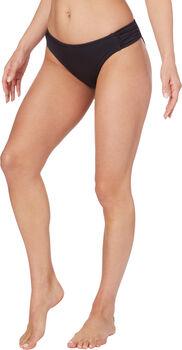 FIREFLY Marla F Bikinihose Damen schwarz