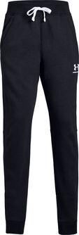 EU Cotton Fleece Jogginghose