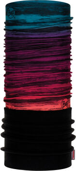 Buff Karlin Mardi Grape Multifunktionstuch lila