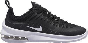 Nike Air Max Axis Freizeitschuhe Herren schwarz