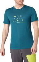 Hicks T-Shirt