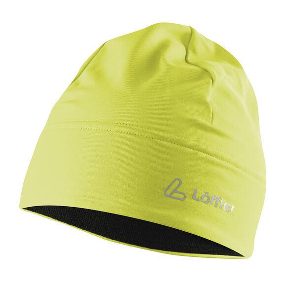 Mono TVL Mütze