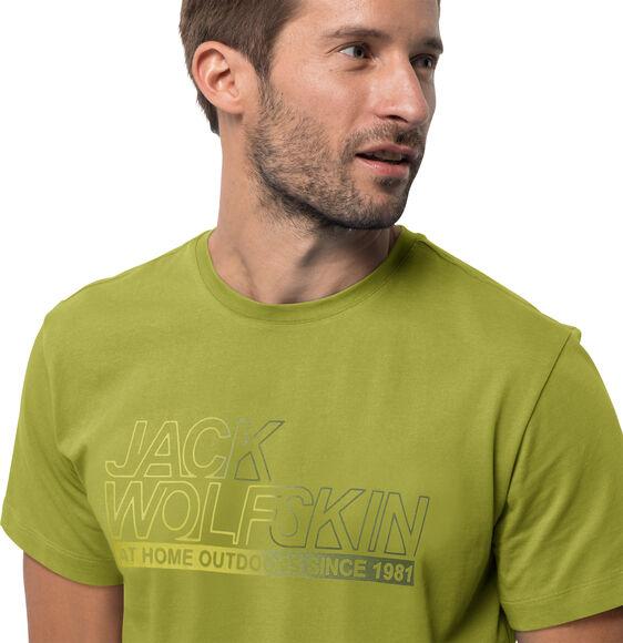 Ocean T T-Shirt