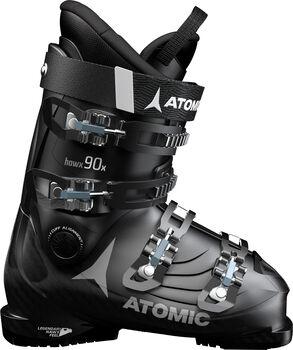 ATOMIC Hawx 2.0 90X Skischuhe Damen grau