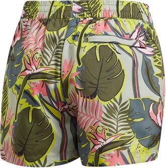 Aeroready Woven Shorts