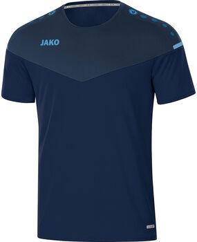 Jako Champ 2.0 T-Shirt blau