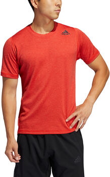 ADIDAS FreeLift T-Shirt Herren rot