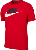 Sportswear Icon Futura T-Shirt