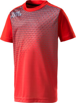 ENERGETICS Darello I Shirt Jungen rot