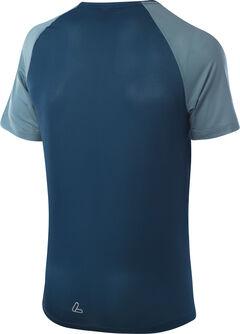 Aero T-Shirt