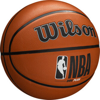 NBA DRV Plus Basketball