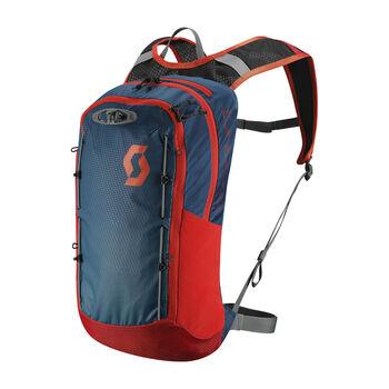 SCOTT Trail Lite FR´14 Radrucksack blau