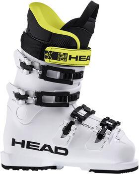 Head Raptor 70 Skischuhe weiß
