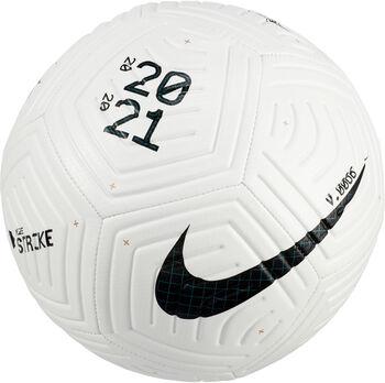 Nike  Strike BC AeroSculptFußball weiß