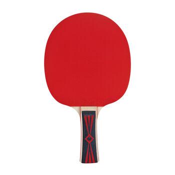 DONIC Top Teams 500 Tischtennisschläger weiß