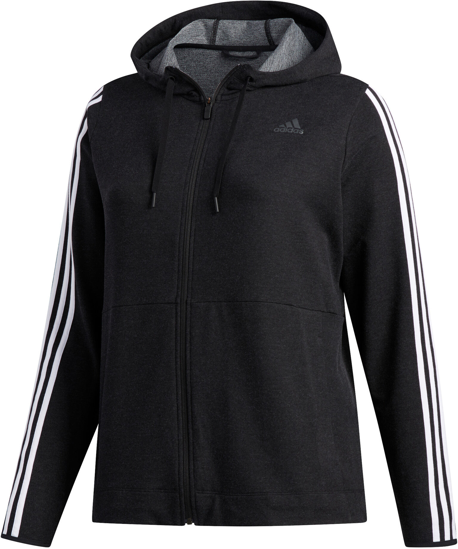 ADIDAS Jacken | INTERSPORT