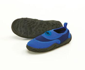 Aqua Lung Sport Beachwalker Schwimmschuhe blau