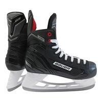 Pro Skate Eishockeyschuhe
