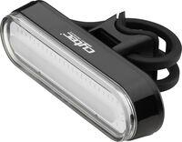LED USB45 Lumen Rücklicht