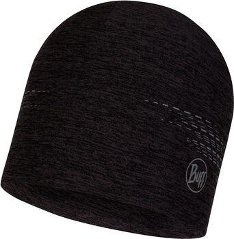 Buff Dryflex Mütze schwarz