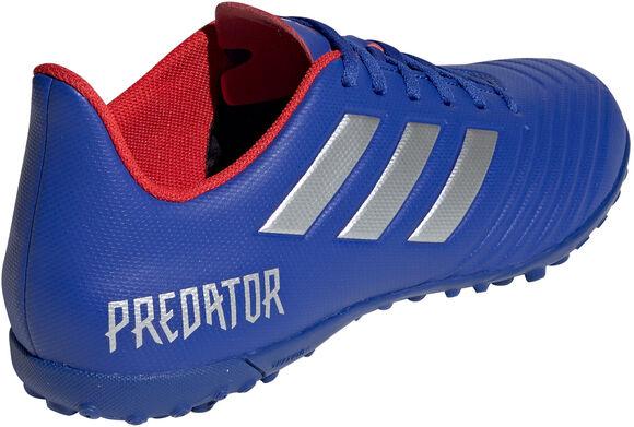 Predator 19.4 TF Fußballschuhe