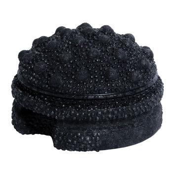 BLACKROLL Twister schwarz