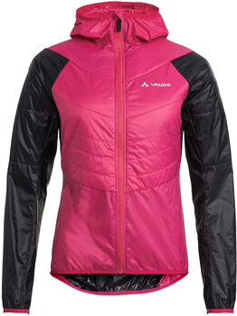 VAUDE Minaki Light Isolationsjacke Damen pink