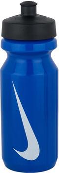 Nike BiMouth blau