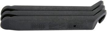 CONTEC Speed Shank Reifenheber schwarz