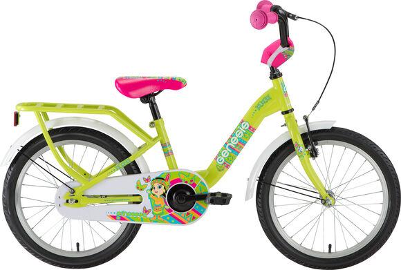 """Princessa 18 Fahrrad 18"""""""