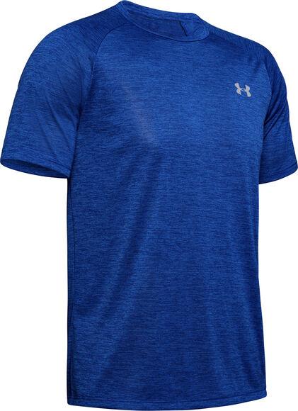 Tech™ 2.0 T-Shirt