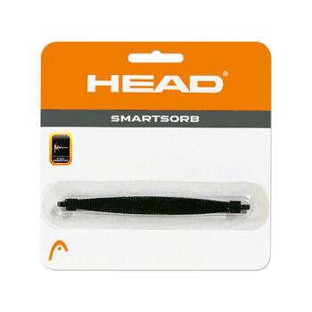 Head Smartsorb Dämpfer weiß