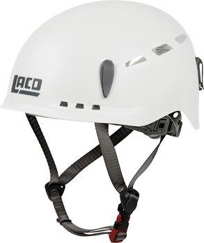 LACD Protector 2.0 Kletterhelm weiß