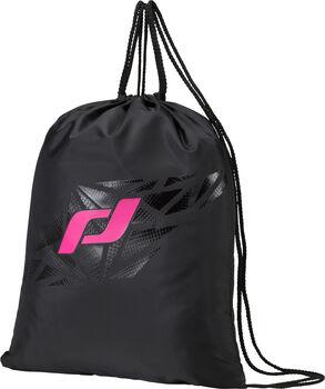 PRO TOUCH Force Gym Bag schwarz