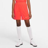 Dri-FIT Academy Knit Fußballshorts