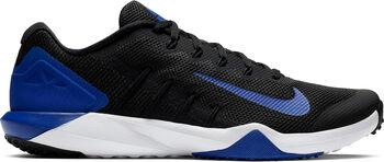 Nike Retaliation TR 2 Trainingsschuhe Herren schwarz
