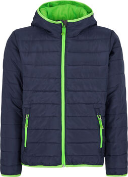 McKINLEY Ricon Thermojacke