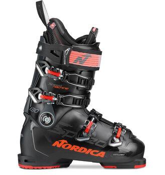 Nordica Speed Machine 130 Skischuhe Herren schwarz