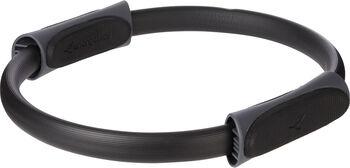 ENERGETICS Pilates Ring   schwarz