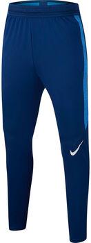 Nike Dri-FIT Strike Trainingshose blau