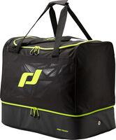 Force Pro Bag L Sporttasche