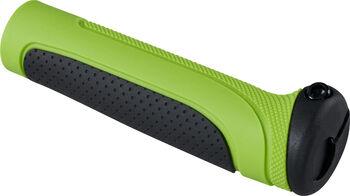 Cytec 3K Lenkergriffe grün