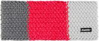 Jamies Flag Stirnband