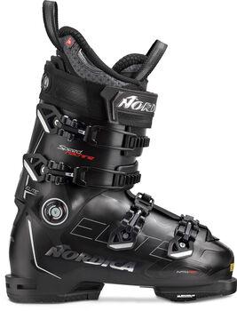 Nordica Speedmachine Elite GW Skischuhe Herren schwarz