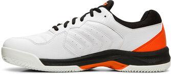 Gel-Dedicate 6 Clay Tennisschuhe