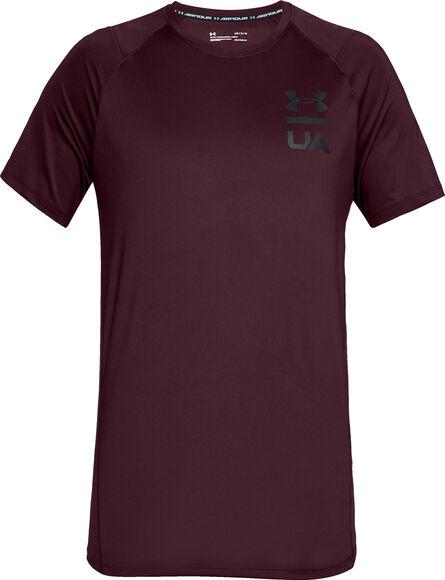 MK1 Logo T-Shirt