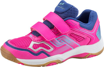 PRO TOUCH Rebel II VLC Fitnesschuhe pink