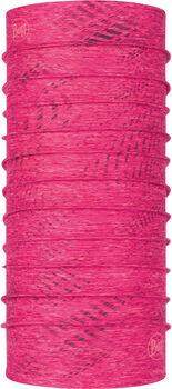 Buff Coolnet UV+ Reflective Multifunktionstuch pink